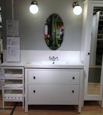 Ikea Bathroom Bin Remodeling Pics
