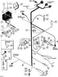 similiar bobcat 873 wiring diagram keywords komatsu 200 excavator fuse box diagrams moreover simple truck wiring