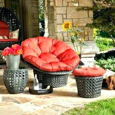 sure fit patio furniture covers. Oversized Patio Set Cover Creative Interesting Outdoor Chair Chairs Furniture Covers Fantastic Sure Fit W