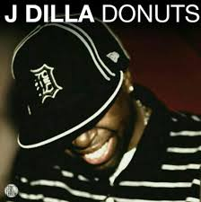 J Dilla Light My Fire Sample Album Review J Dilla Donuts Indie Music Plus Amino