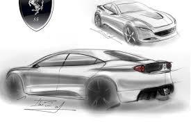 Qualsiasi sia stata l'epoca, infatti, il design ha finito per raccontarla attraverso lo stile e le nuove linee al passo con quelle tendenze del momento storico; Ferrari F5