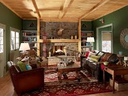 interior paint color trends31 best Previous BEHR Color Trends images on Pinterest  Color