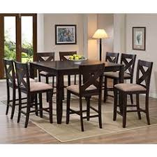 metro pub set at big lots extra chairs 50 a piece rhoda perry dining