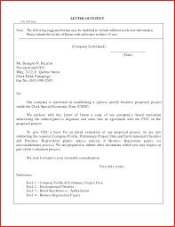Business Letter Format Attachment Cc And Enclosure 2017 Tsedge Co