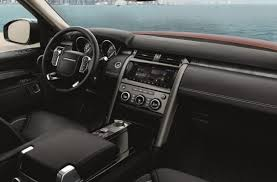 2018 land rover lr4 interior. exellent rover 2018 land rover lr4 review specs price and release in land rover lr4 interior