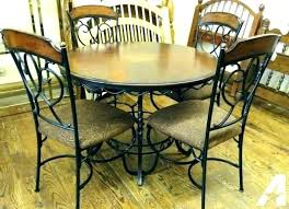 wood and wrought iron furniture. Iron Wood And Wrought Furniture -
