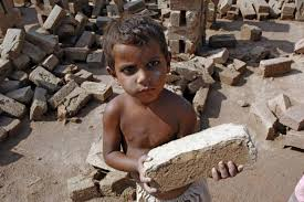 what every child should know about child labour ✎ theirworld but all children have to go to school don t they