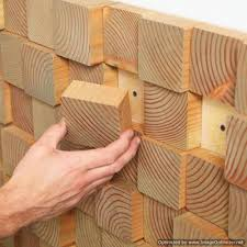 Small Picture Wood Wall Design Ideas