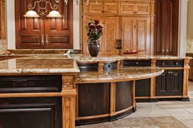 Cabinetry Kitchen Cabinetry Olive Ash Burl Kitchen