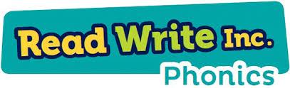 Rml Speed Sounds Chart Read Write Inc Phonics Ruth Miskin Phonics Training