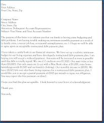 Letters Of Appeal Sample Letters Appeal Medical Billing And Sample Letter To Appeal