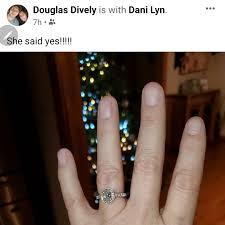 Doug Dively Construction - Home | Facebook