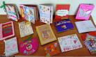 Положение о конкурсе книжки малышки