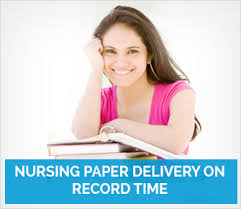mighty essays uk law essay help services nursing essay
