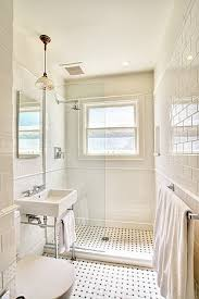 bathroom remodel seattle. Craftsman Bathroom Remodel Wonderful On With Mt Baker Seattle By Hoedemaker Pfeiffer 11