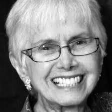 Betty Verna Bonner | Local Obituaries | nwitimes.com