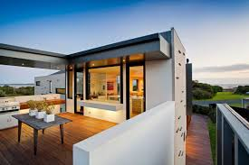 Concrete Prefab Homes Remarkable Small Sustainable Homes Plans Showcasing Modern