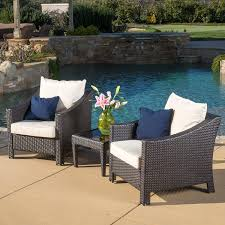 magnificent argos rattan garden table and chairs round dining groupon