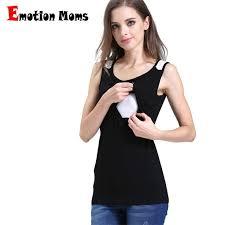<b>Emotion Moms Summer</b> Lace Sleeveless Maternity Clothes Vest ...