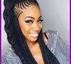 Salon De Coiffure Africain Ottawa 6678 Hair Hair Tutoriels