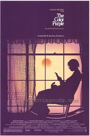 essay on the color purple essay on the color purple a portrayal of survival and liberation