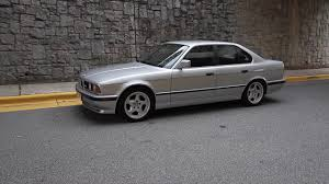 Coupe Series 2001 bmw m5 for sale : 1991 BMW E34 M5 for sale - YouTube