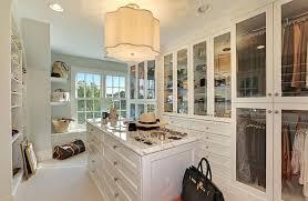 purse display scllop len illumtg islnd fcg wdow set led flotg countertop rack hanger purse display shelf countertop