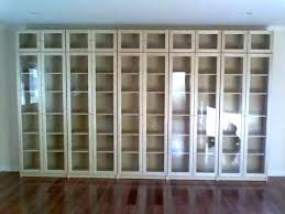 bookcases with glass doors ikea bookshelf door bookcase with glass doors billy instructions white sliding slid bookcases with glass doors ikea