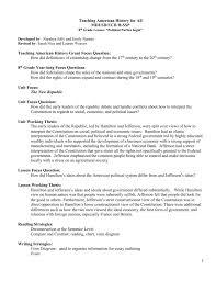 Jefferson Vs Hamilton Venn Diagram 8 3 Political Parties Begin Uc Berkeley History