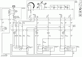 control logic diagram hvac circuit diagram symbols \u2022 hvac wiring diagrams 101 hvac control diagram electrical work wiring diagram u2022 rh wiringdiagramshop today basic hvac wiring diagrams hvac