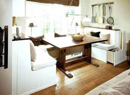 kitchen table with bench seating kitchen table bench seats