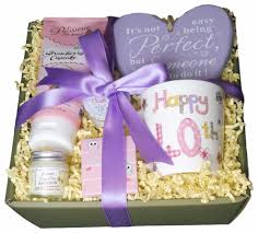 fabulous at 40 happy 40th birthday gift her for women