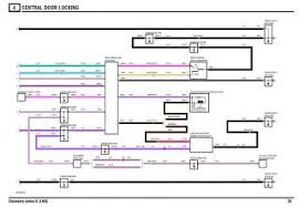 sony cdx gt300 wiring diagram on popscreen Sony Cdx Gt565up Wiring Diagram sony cdx m20; land rover discovery 2 electrical wiring diagram 2003 my cd sony cdx-gt565up wiring harness diagram