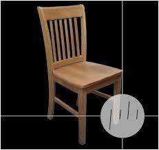 ideas amazing handmade wooden chairs handmade wooden dining regency chair silver metal chair