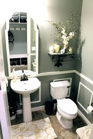 half bathrooms. Half Bathroom Decor Bath Ideas Best Bathrooms On  Country .