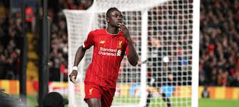 Leicester city have scored at least one goal in each of their last 5 home matches. Leicester City Vs Liverpool Betting Tips Predictions Odds