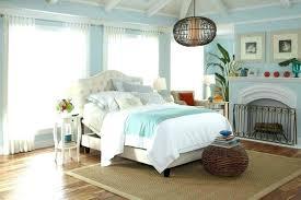 Beach Themed Bedroom Ideas Beach Themed Room Decor Sea Themed Bedroom Ideas Beach  Themed Bedroom Ideas