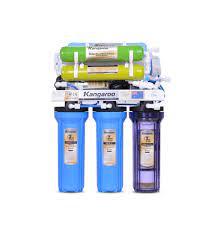 máy lọc nước Kangaroo kg108KV Giá tốt nhất, sản phẩm chính hãng