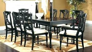 round dining room sets for 8 dining table sets for 8 in set modern room plan 0 oak dining room set with 8 chairs