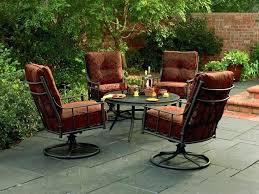 patio table centerpiece save ideas patio table centerpiece great decorating