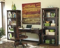 home office desk ideas worthy. Home Office Desks Ideas Inspiring Worthy Desk F