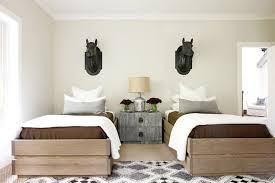 twin beds for boys. Contemporary For Boy Twin Beds Shared Kids Room Cottage Boys Atlanta Homes Lifestyles With For I