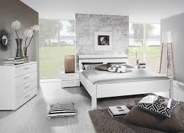 Schlafzimmer Kombination 2 Tlg Solo Von Rauch Dialog Mit 200x200 Bett Eiche Sanremo Hell