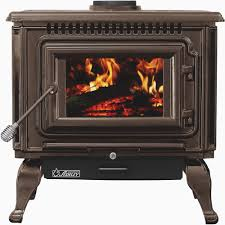 fantastic home depot wood burning fireplace inserts within electric log inserts for existing fireplaces ideal outdoor wood