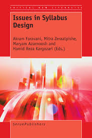 Designing A Motivational Syllabus Pdf The Concept Of Syllabus Design And Curriculum