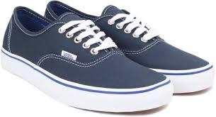 vans authentic. vans authentic sneakers