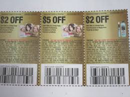Spend $20 on select loreal hair care and get $5 extra bucks. Preference Hair Color Coupon 2020