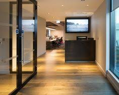 business office designs. Plain Business Simply AV On For Business Office Designs S