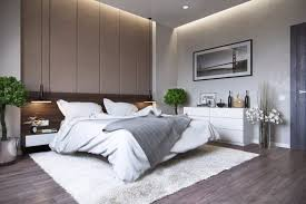 simple master bedroom interior design. Simple Interior Prettysimplebedroominspirationdesigntrends2017interior In Simple Master Bedroom Interior Design M