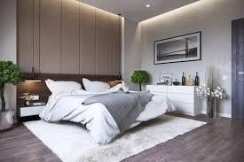pretty simple bedroom inspiration design trends 2017 interior